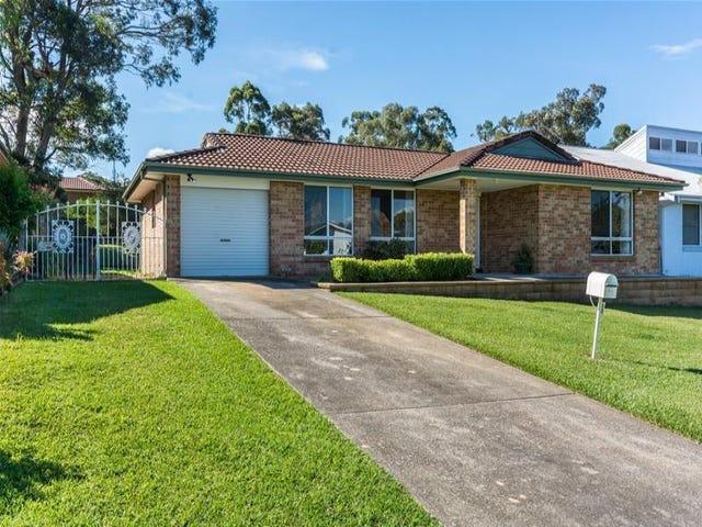 33 Hoskin Street, North Nowra, NSW 2541