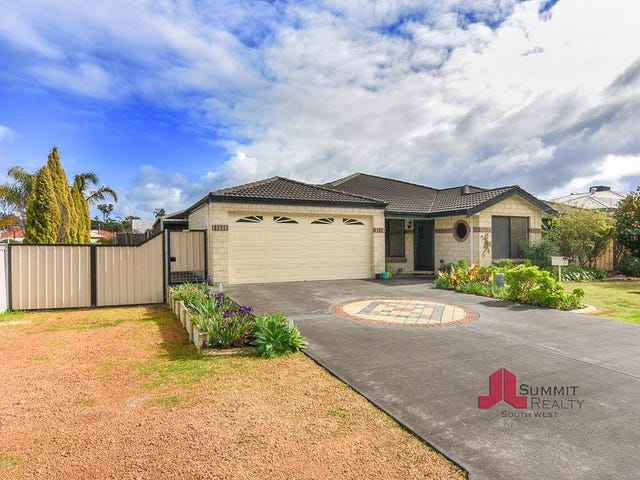 257 Atkinson Street, Collie, WA 6225