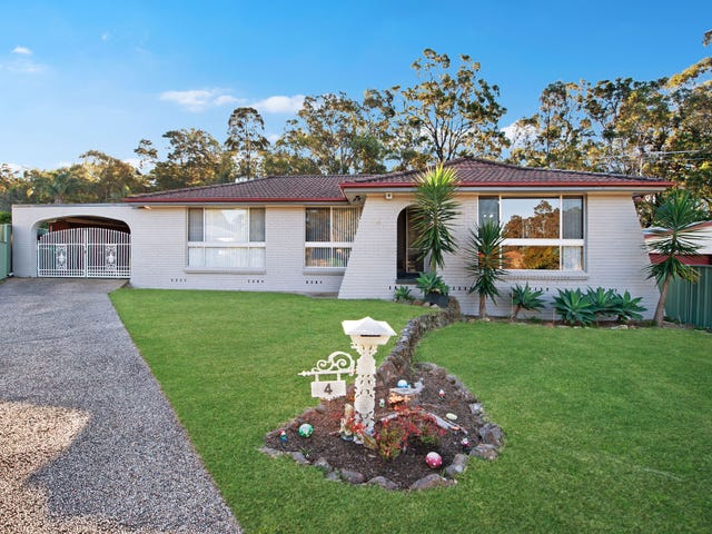 4 Batman Close, Thornton, NSW 2322