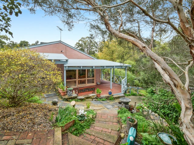 15 St James Street, Willunga, SA 5172