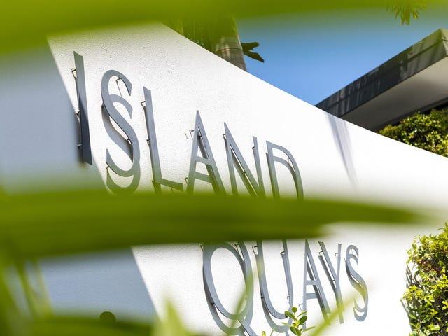 15/51 Grand Parade, Kawana Island, Qld 4575