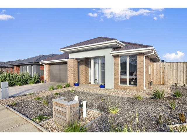 167 Warralily Boulevard, Armstrong Creek, Vic 3217