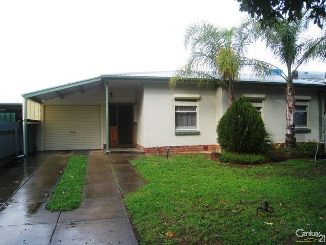 48 Ridley Road, Elizabeth South, SA 5112