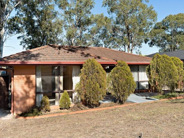 67 Swallow Drive, Erskine Park, NSW 2759