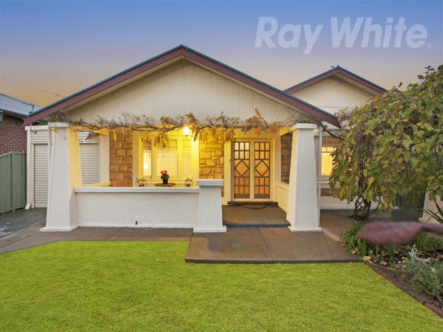 4 Currie Street, Nailsworth, SA 5083