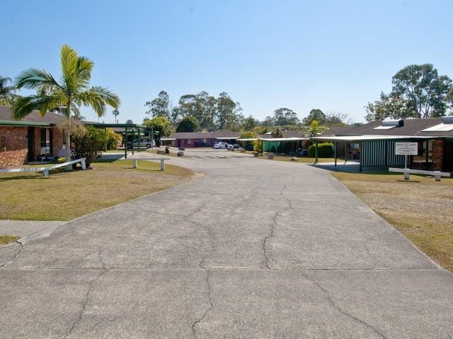 Unit 13/18-22 Albert Street, Eagleby, Qld 4207