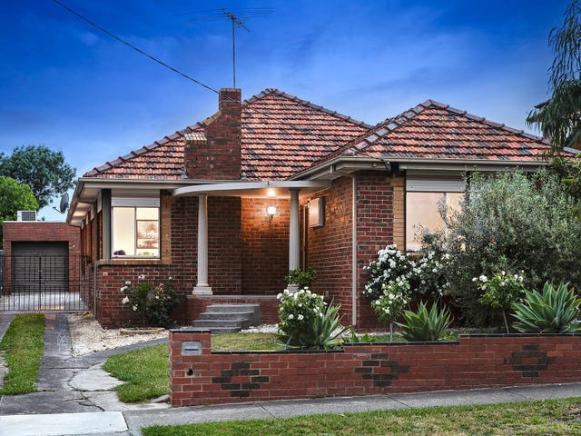 4 Lawson Street, Reservoir, Vic 3073