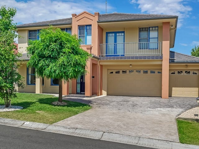4 Whitely Grove, Harrington Park, NSW 2567