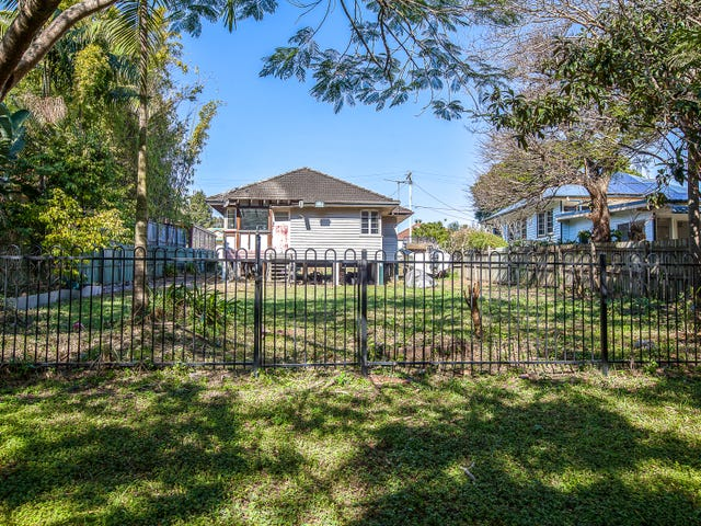 12 Upwood Street, Coopers Plains, Qld 4108