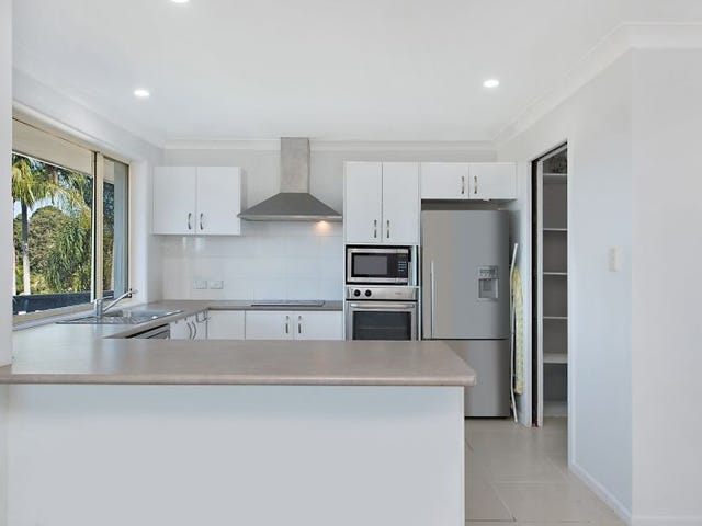 8 Pulkara Court, Bilambil Heights, NSW 2486