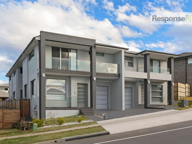 1/28 Cadda Ridge Drive, Caddens, NSW 2747