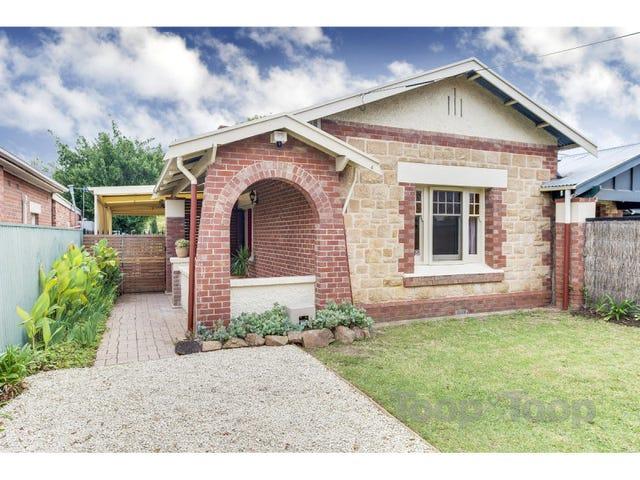 1/4 Rosetta Street, Collinswood, SA 5081