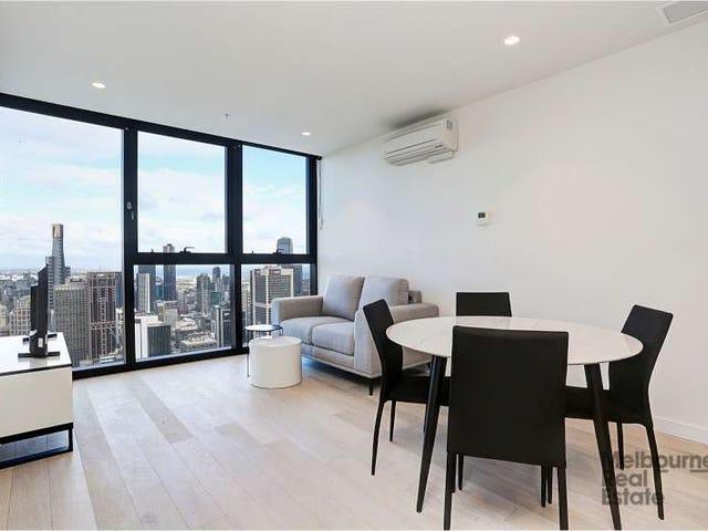 4201/135 A'Beckett Street, Melbourne, Vic 3000