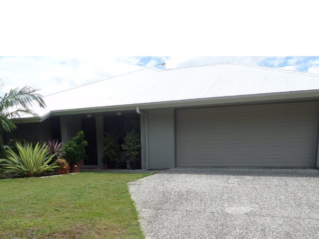6  Hickory Court, Beerwah, Qld 4519