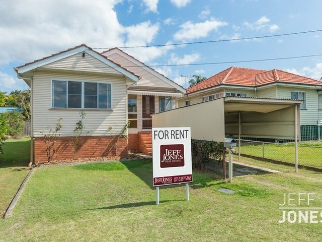 8 Old Northern Road, Everton Park, Qld 4053