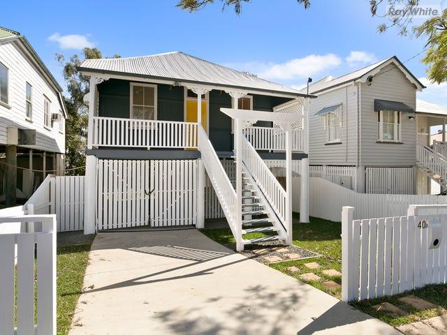 40a Brisbane Road, Redbank, Qld 4301