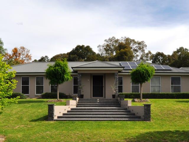 7A Worobil Street, Gulgong, NSW 2852
