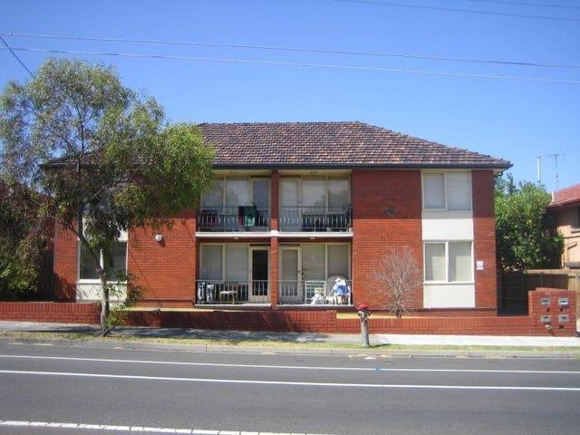 2/76 Dundas Street, Thornbury, Vic 3071
