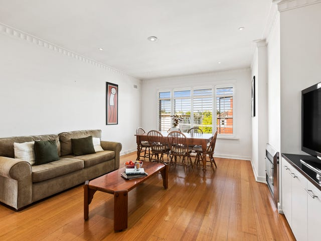7/13 Hawksburn Road, South Yarra, Vic 3141