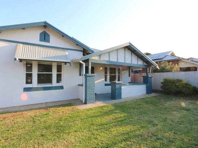 32-32A Grey Street, West Hindmarsh, SA 5007