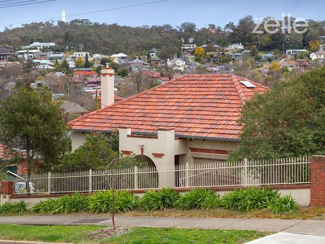 611 Thurgoona Street, Albury, NSW 2640