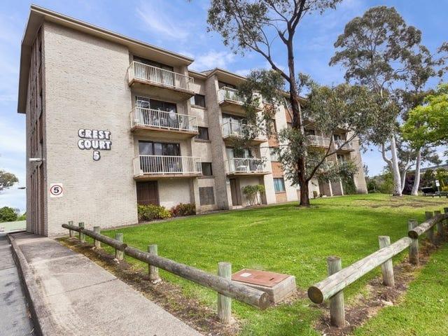 60/5 Crest Road, Queanbeyan, NSW 2620