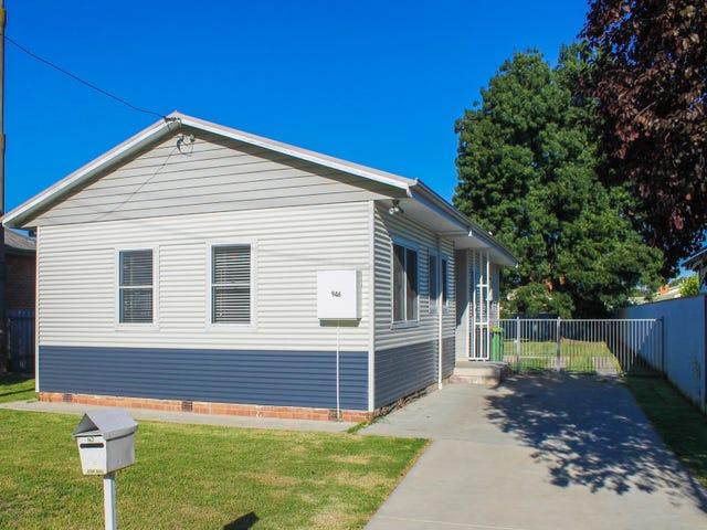 946 Sylvania Avenue, Albury, NSW 2640