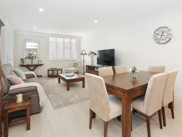 302/3 McKinnon Avenue, Five Dock, NSW 2046