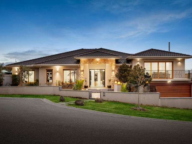 9 Volks Court, Lysterfield, Vic 3156