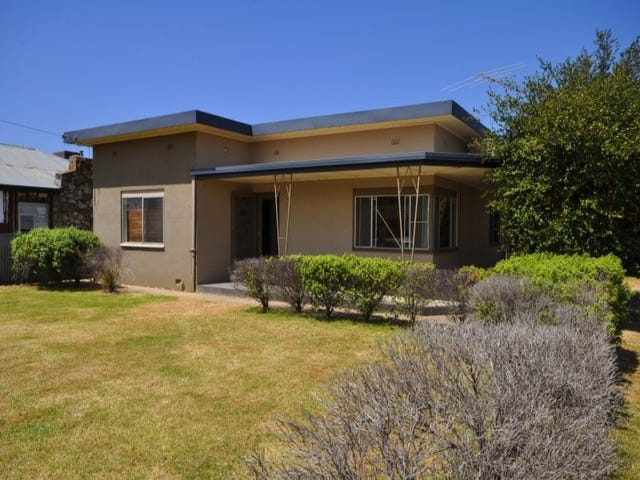 269 Union Road, North Albury, NSW 2640