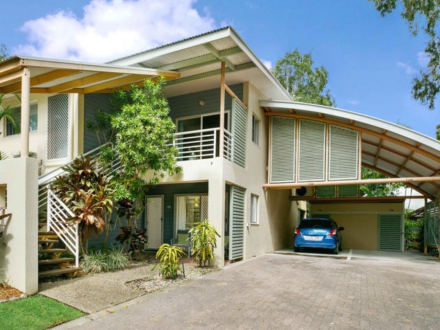 Unit 156/2 Keem Street, Trinity Beach, Qld 4879