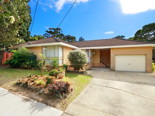 42 Waratah Street, Oatley, NSW 2223
