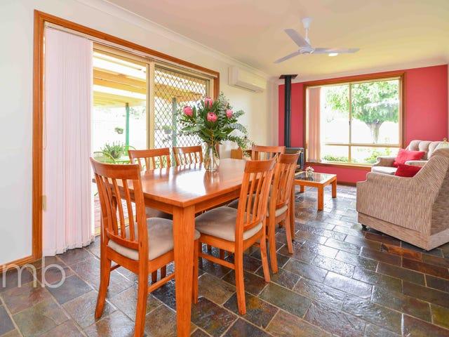 14 Markham Avenue, Orange, NSW 2800