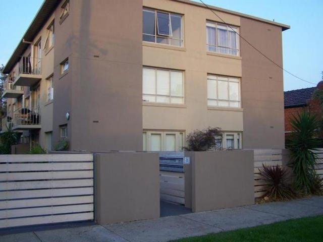 12/59 Rathmines Street, Fairfield, Vic 3078