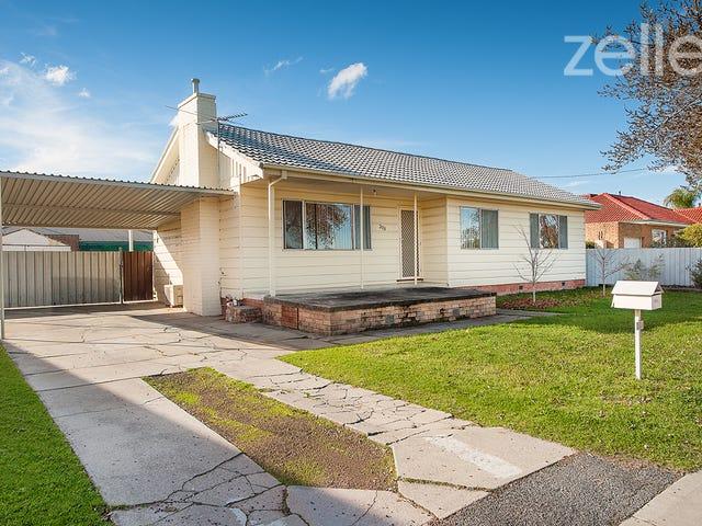 398 Kaylock Road, Lavington, NSW 2641