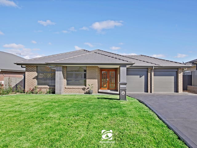 11 Jenolan Circuit, Harrington Park, NSW 2567