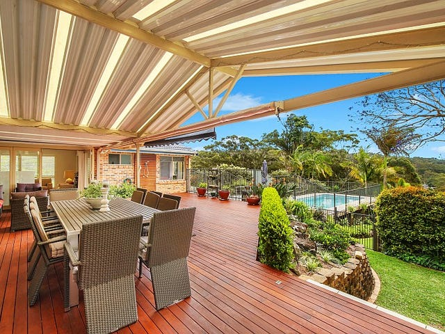 20 Peel Street, Avoca Beach, NSW 2251
