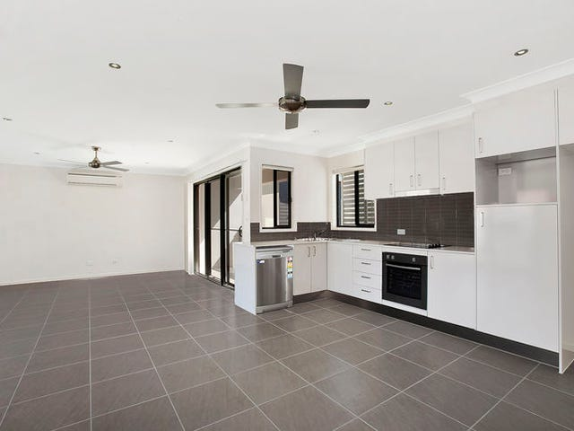 3/24 Wattle Avenue, Carina, Qld 4152
