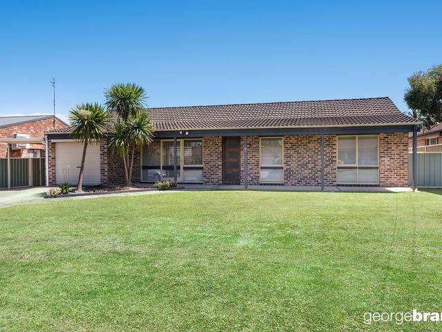 7 Kanimbla Cl, Kincumber, NSW 2251