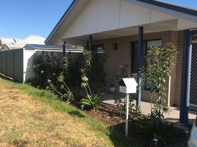 29 Evans Street, Cessnock, NSW 2325