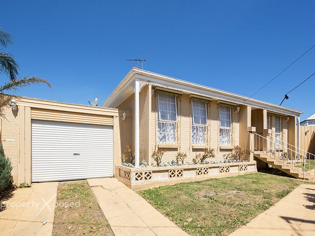 5 Chatsworth Court, Springvale South, Vic 3172
