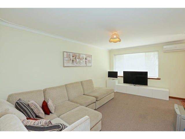 23 Minibah Street, Wembley Downs, WA 6019