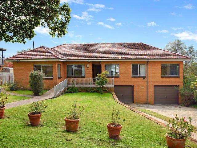 21 Kirra Road, Allambie Heights, NSW 2100