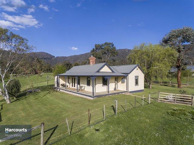 67 Knights Road, Huonville, Tas 7109