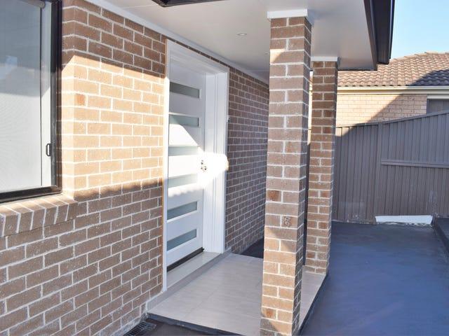35a Stockdale Crescent, Abbotsbury, NSW 2176