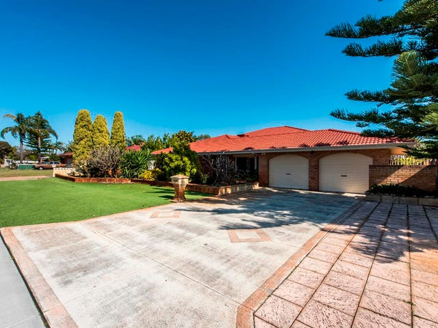27 Toucan Way, Ballajura, WA 6066
