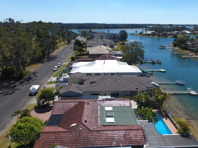 48 Hibbard Dr, Port Macquarie, NSW 2444