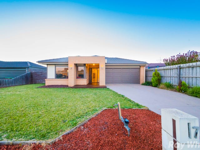 7 Medusa Court, Cranbourne, Vic 3977