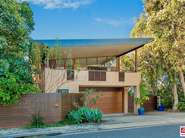 22 Mackney Lane, Lennox Head, NSW 2478