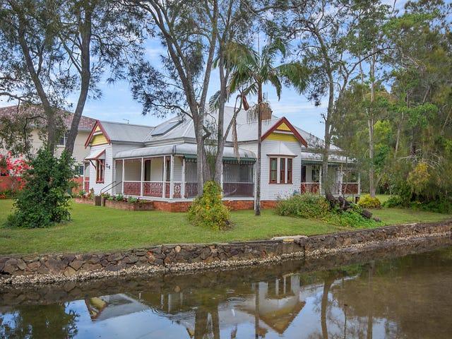 62 Yamba Road, Yamba, NSW 2464
